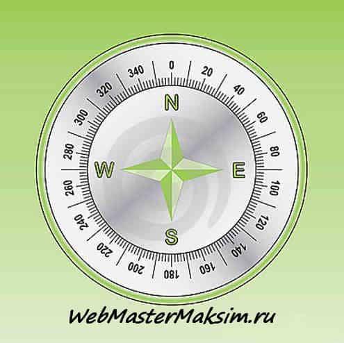 Постраничная навигация WordPress без плагинов.