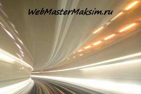Ротатор баннеров WordPress плагином Simple Ads Manager.