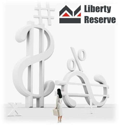 Электронная платежная система Perfect Money - регистрация и работа.