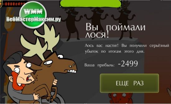Как вывести деньги с Webmoney - почтовый перевод.