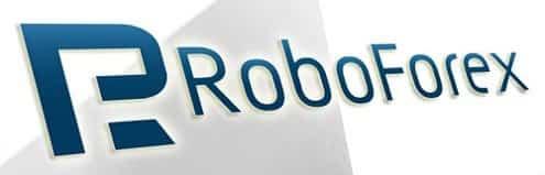 Открыть центовый счет форекс на RoboForex