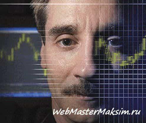 Волны Эллиота перспективный подход к анализу рынка форекс-книги, видео, индикаторы