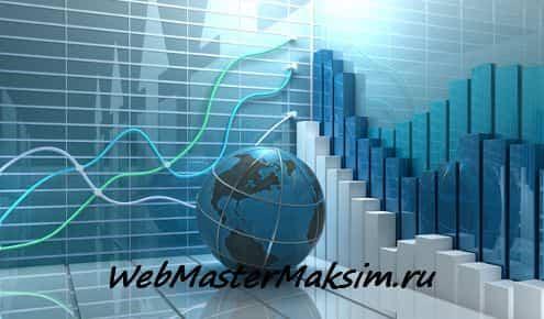 Ликвидность финансового рынка Форекс
