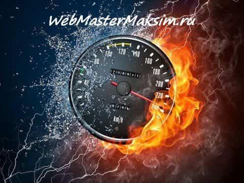 Индикатор RoC и Моментум для MetaTrader 4 - скорость изменения цены или скорость тренда на форекс.