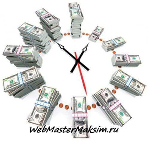 Арбитраж на Форекс или арбитражные стратегии на финансовом рынке