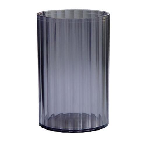 ecn форекс стакан