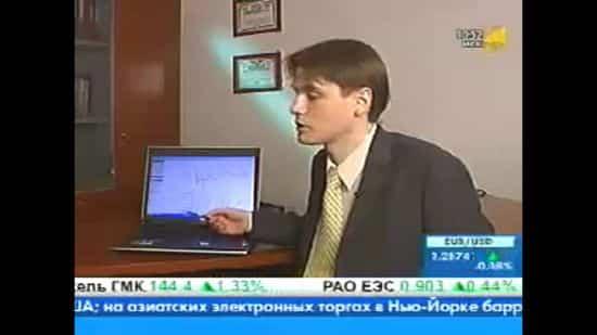 Индикаторы осцилляторы форекс, работающие, когда рынок спит