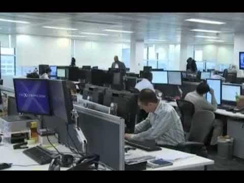 Успешная торговля на форекс — стратегия торговли на новостях