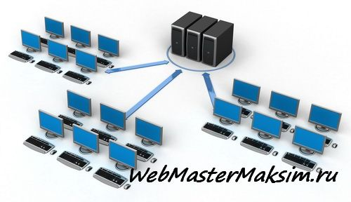 Лучший и дешовый vps для форекс или виртуальный сервер на windows для советников ихостинг для metatrader.Мой отзыв о myfxvps pro
