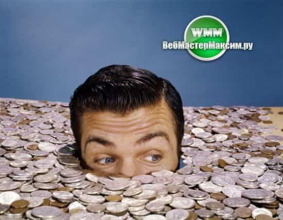 GrandCapital - Я ВЛЮБЛЕН! ECN брокер + бинарные опционы в МетаТрейдере + центовые счета + Ламм счета ....