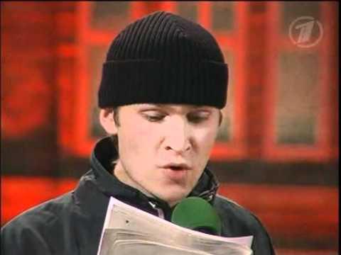 Почему я выбрал Афорекс - как самого лучшего Форекс брокера России на данный момент!