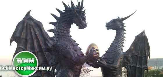 Ишимоку своей многлинейностью похож на многоглавого дракона, который готовит нам много полезных сигналов.