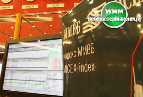 index moscow