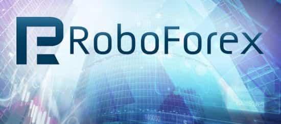 robofor