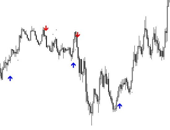 signals vulkan 2