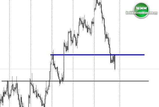 euro prognoz