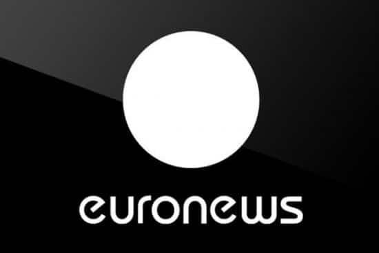 Euronews- смотреть онлайн в хорошем качестве