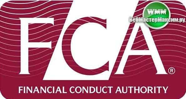 регулятор fca 1