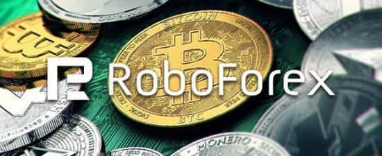 bitkoin roboforex