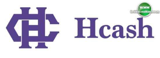 hshare криптовалюта 1