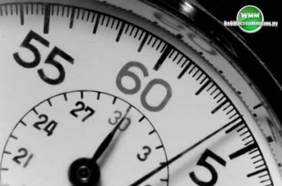 опцион 60 секунд 0
