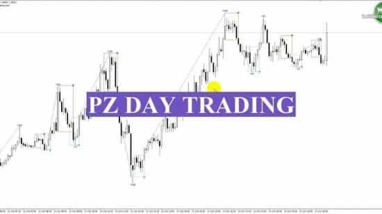 Pz day trading — индикатор, по описанию рекомендуемый для скачивания, но не для покупки. Ищите indicator в тексте