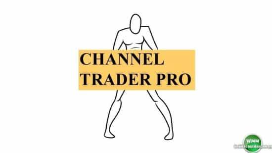 Реально работающие советники Форекс показывают почти все результаты мониторинга Channel Trader pro