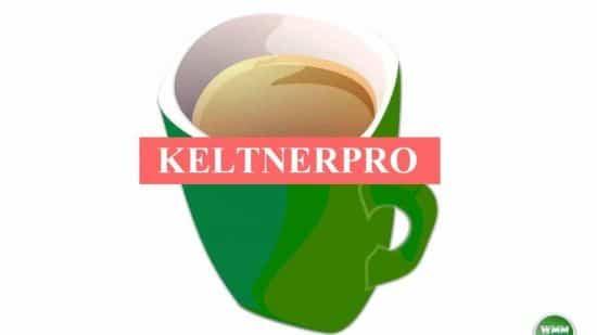 Советник KeltnerPro — 3200 % по мониторингу!
