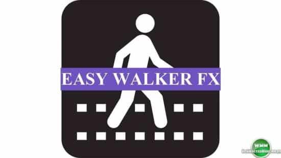 Торговля советниками Форекс на ночном рынке — Easy Walker FX