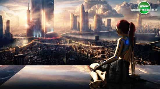 блокчейн технология будущего