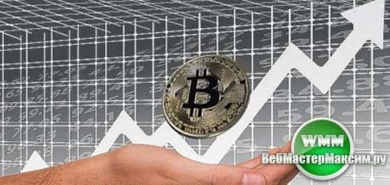 криптовалюта мыльный пузырь 2