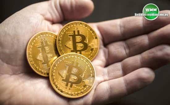 в какую криптолвалюту инвестировать в 2018 году 0