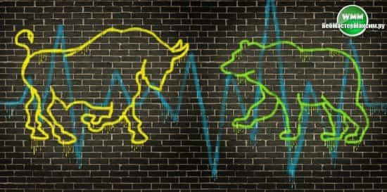 Прогноз по доллару на неделю 5.02.18-09.02.18. В ожидании бычьей атаки