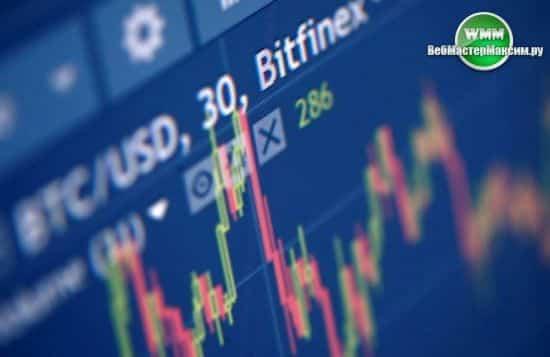 Бизнес на криптовалюте. Неужели крупные компании заинтересованы?