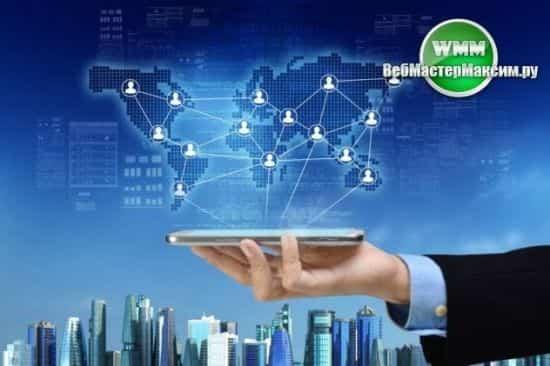 Анонс вебинара: Стратегия торговли Биткоином