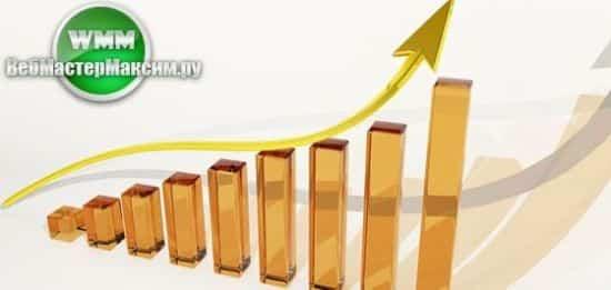 как привлечь инвесторов 3