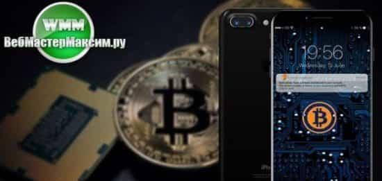 криптовалюта для начинающих 3