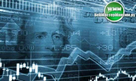 Мошенники блокчейн, проект закона о криптовалюте и как снова не попасться