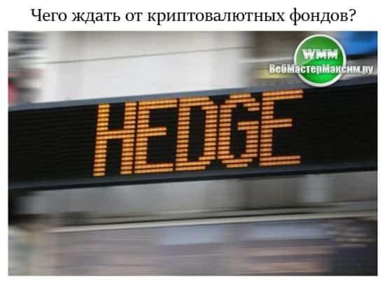 Рождается высокая конкуренция на рынке криптовалют, как по пунктам. Но вообще тут хаос!