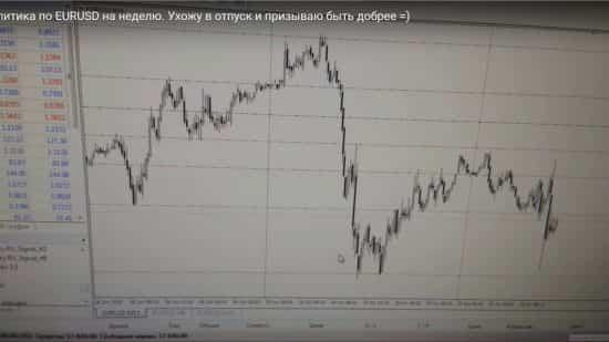 Rognowsky.ru — форекс лохотрон от Антона Рожновского! опасно покупать