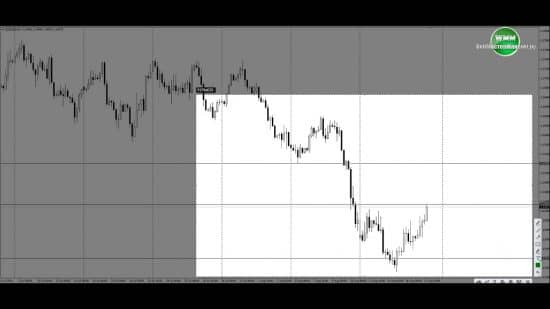 Прогноз евро на ближайшие дни 20.08.18-24.08.18