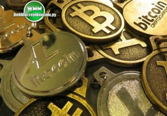 стратегии криптовалют