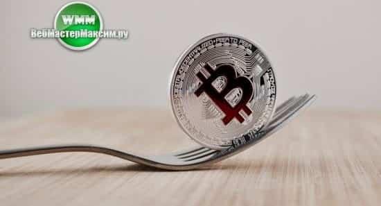 Криптовалютные проекты