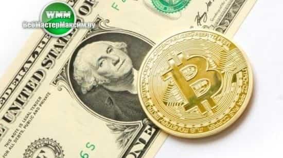 проекты в криптовалютах