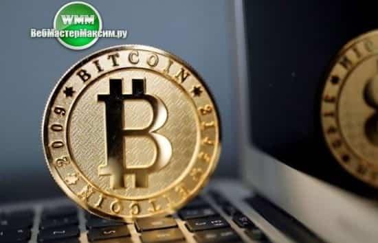 Скальпинг криптовалют