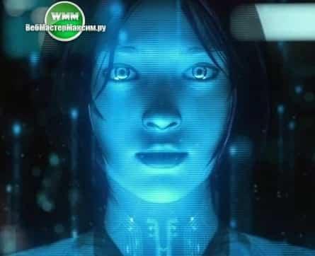 Технологии искусственного интеллекта