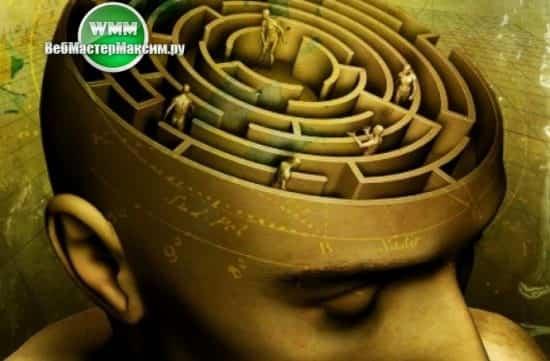 Торговая психология трейдера
