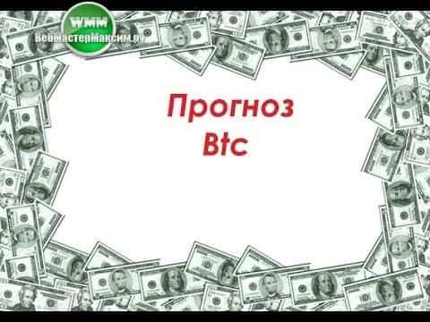 Инвестиционный портфель UTCrypto. Высокие риски с огромными целями!