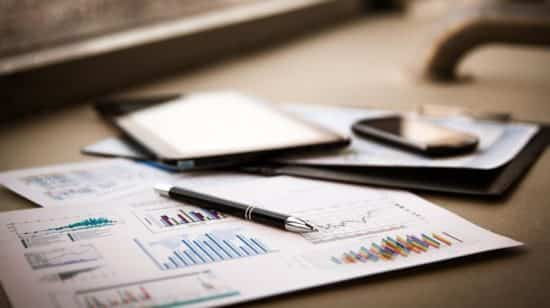 покупка ценных бумаг коммерческим банком