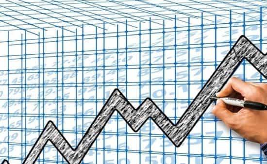 покупка коммерческим банком государственных ценных бумаг